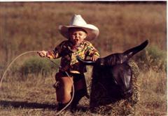 minicowboy.jpg