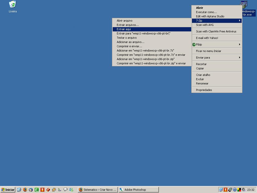 wmfdist11 windowsxp x86 enu exe
